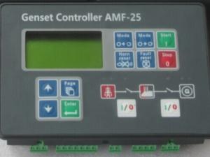 AMF 25