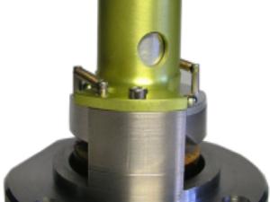 Actuator 3052504(Gold)
