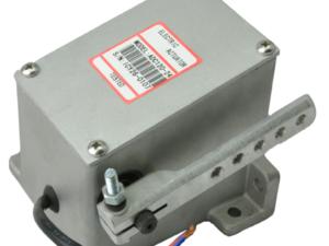 Actuator ADC120-12V/24V