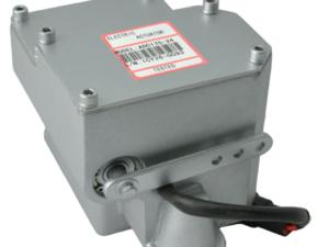 Actuator ADC175-12V/24V