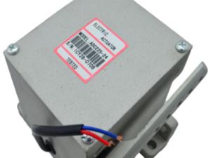 Actuator ADC225-12V/24V
