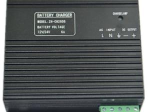 CH2806 6A