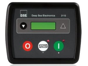 DSE3110