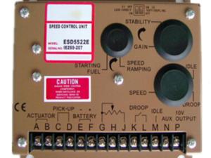 GSD5522