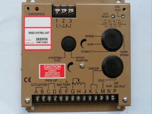 ESD5550