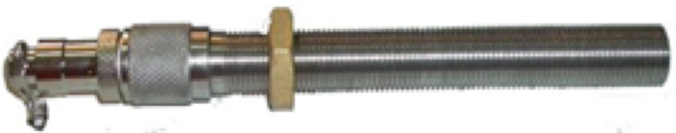 MSP 677