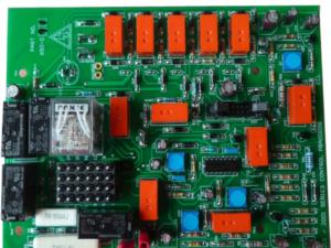 PCB650-091