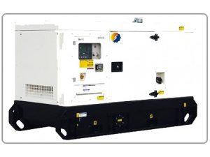 Máy phát điện Cummins C170D5 – 160Kva/175Kva