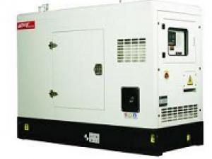 Máy phát điện Cummins C330D5 – 300Kva/330Kva